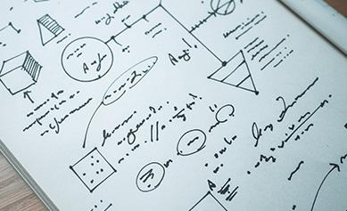 過去の設計や構造解析、その他構造技術に関する事例等を紹介しています。